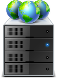 Buy Shared Web Hosting